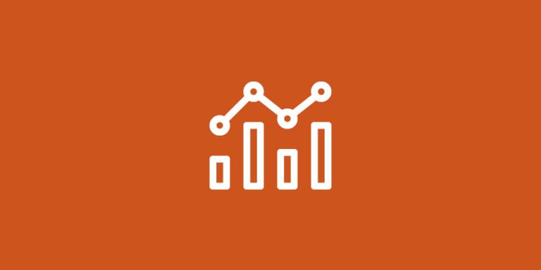 Las principales tendencias de diseño de UI/UX dominarán en 2020-2021
