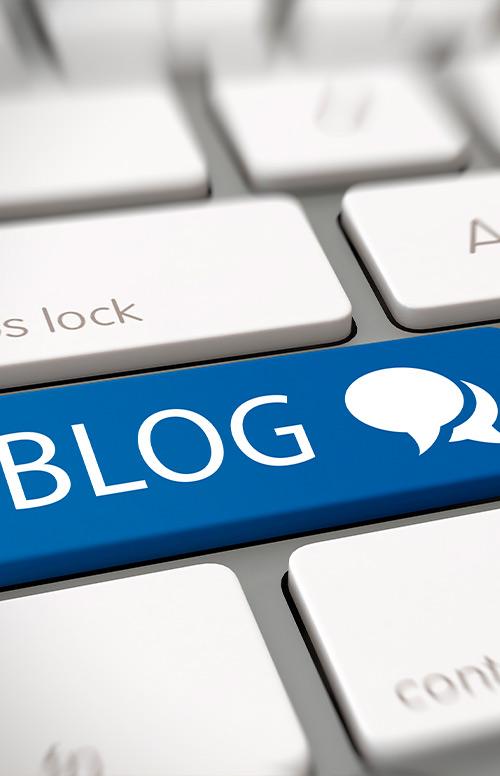 blog tecla 1